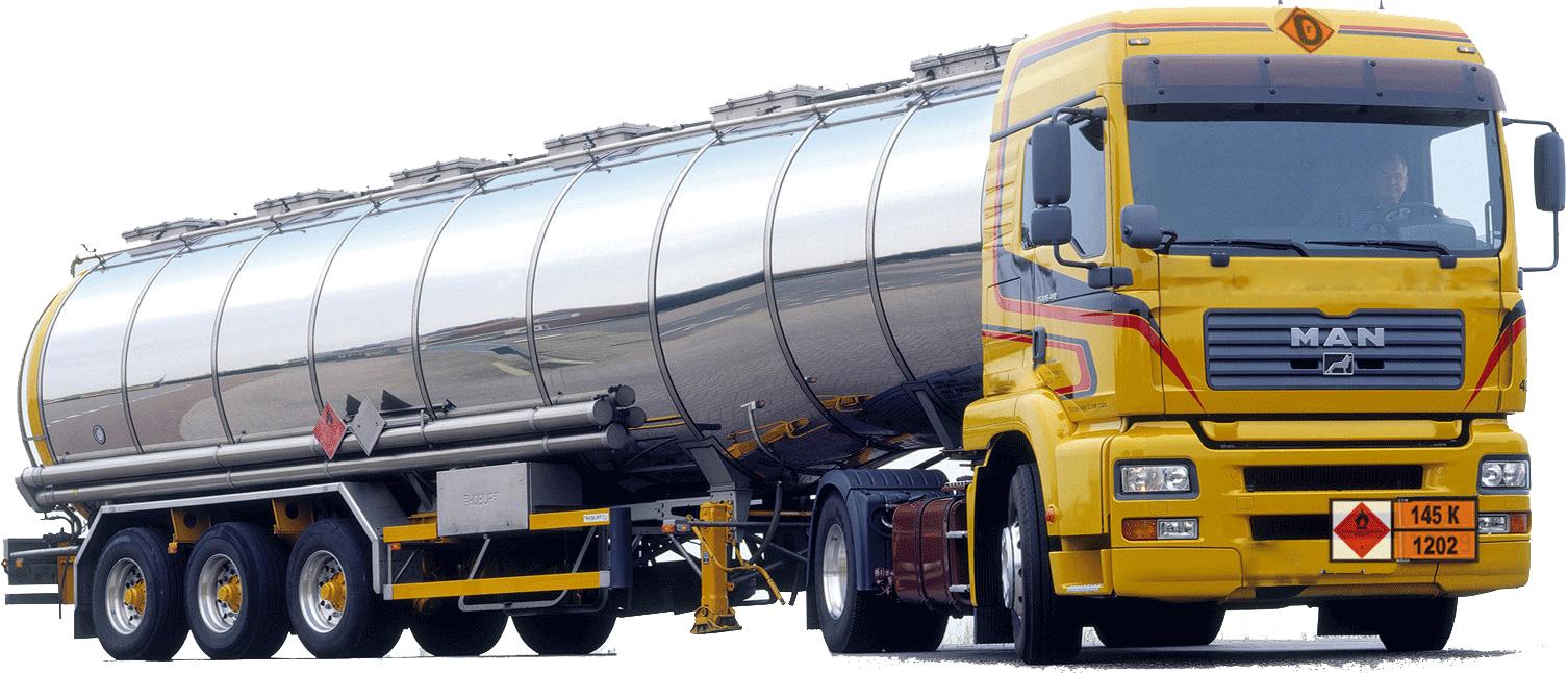 Допог переовзка опасных грузов